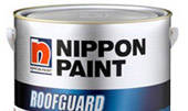 Nippon Paint RoofGuard