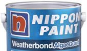 Nippon Weatherbond AlgaeGuard