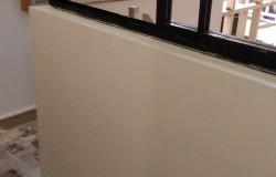 Woodsvale Condo Blk 3 Condo Painting