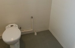 Compassvale Dr 202A HDB Epoxy Painting