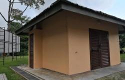 bukit-batok-exterior-building-painting-1-after