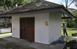 bukit-batok-exterior-building-painting-1-before