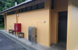 bukit-batok-exterior-building-painting-after