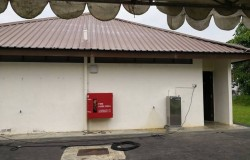 bukit-batok-exterior-building-painting-before