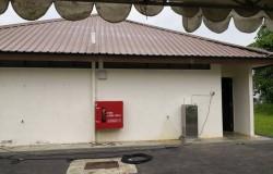 bukit-batok-exterior-building-painting-before