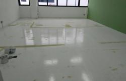 epoxy-painting-1