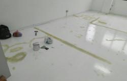 epoxy-painting-2
