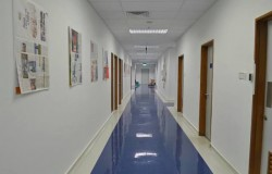 factory-interior-painting-1