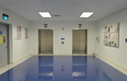 factory-interior-painting-2