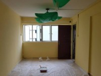 hdb-3-room-living