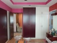 hdb-4-room