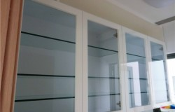 Home Renovation with Carpentry