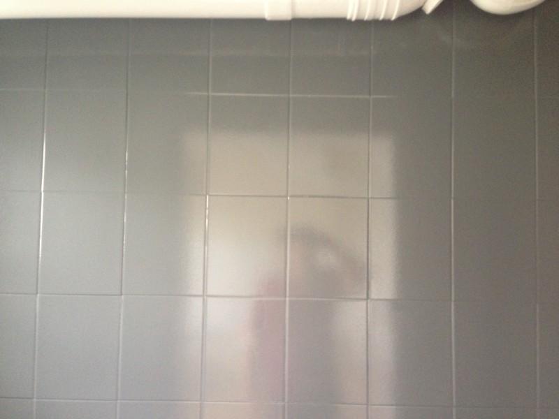 171 Epoxy Tiles Painting Serangoon North