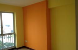 House Painting with Colours Clementi