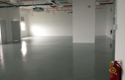 Epoxy Coating Seletar