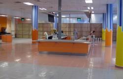 Tiling Works Pasir Ris Dr 10