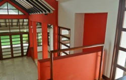 landed-house-painting-interior-1