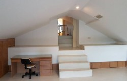 landed-house-painting-interior-2
