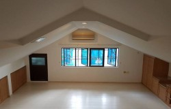 landed-house-painting-interior-3