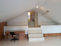 landed-painting-attic-room