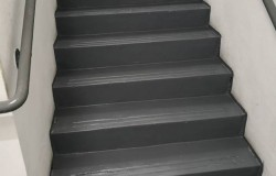 staircase-painting-4