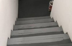 staircase-painting-5
