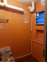 common-toilet-epoxy-done