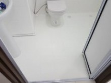 toilet-epoxy-after
