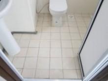 toilet-epoxy-before